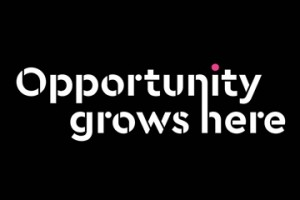 Opportunity grows here 0375 MPI Workforce Redeployment Facebook 360x360 11 002