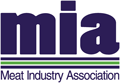 Meat Industry Association